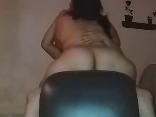 big big  ass mexican